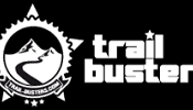 trailbusters