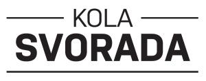 Logo Svorada 300