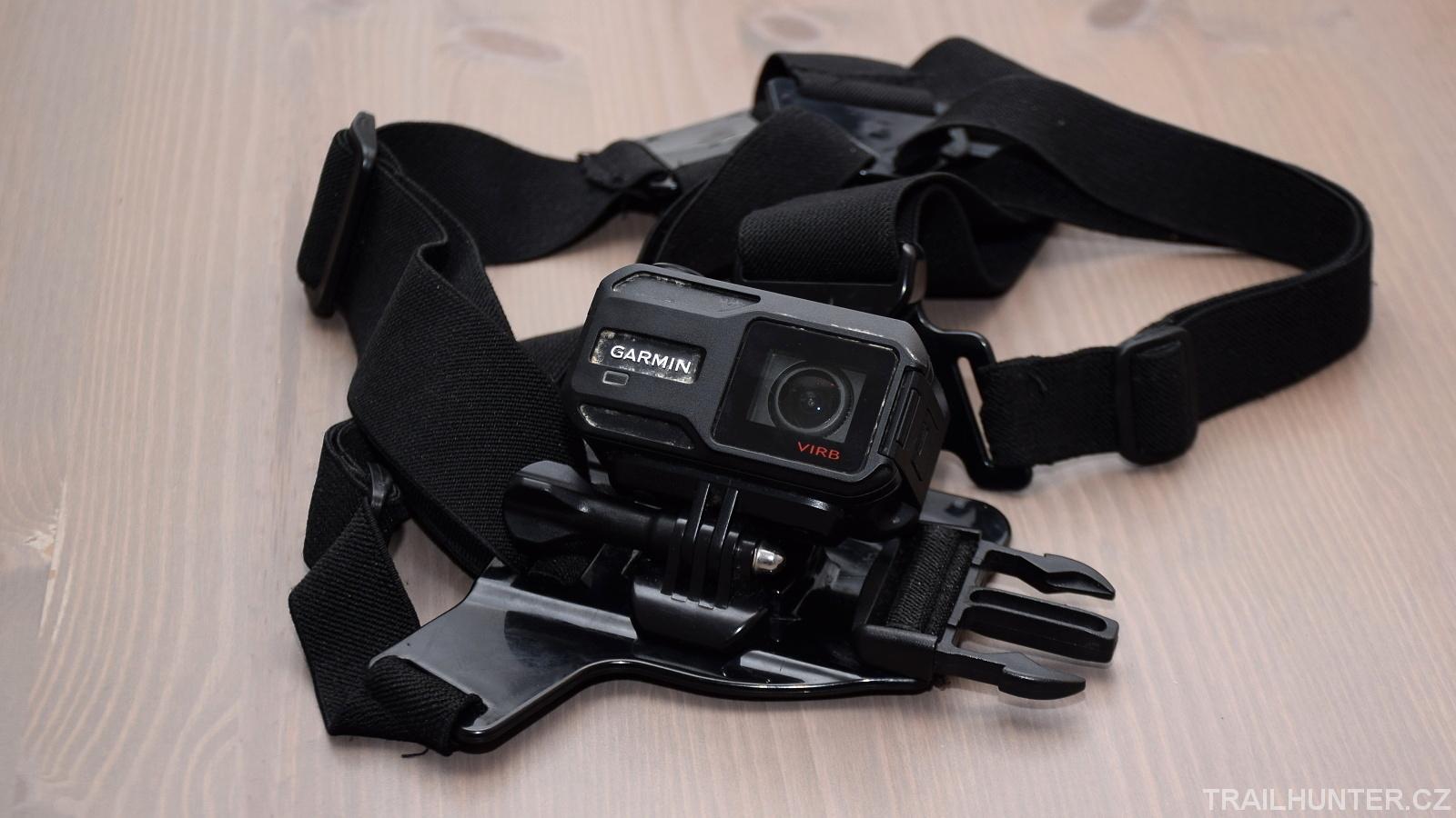 kamera-garmin-virb-xe-01