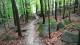 Takhle vypadá Wales, nejtěžší trail Rychlebských stezek