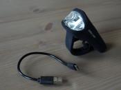 Odolné, výkonné a na USB