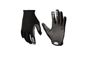 Rukavice POC Resistance Enduro Glove