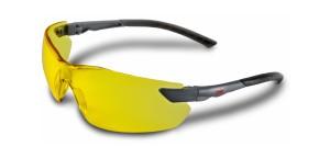 Brýle 3M