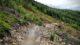 Trail Park Klínovec: Kde si užije začínající biker i ostřílený sjezdař