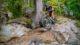 Traily Vír: na Vysočině vzniká nová bikerská lokalita