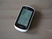 Cyklonavigace Garmin Edge Explore