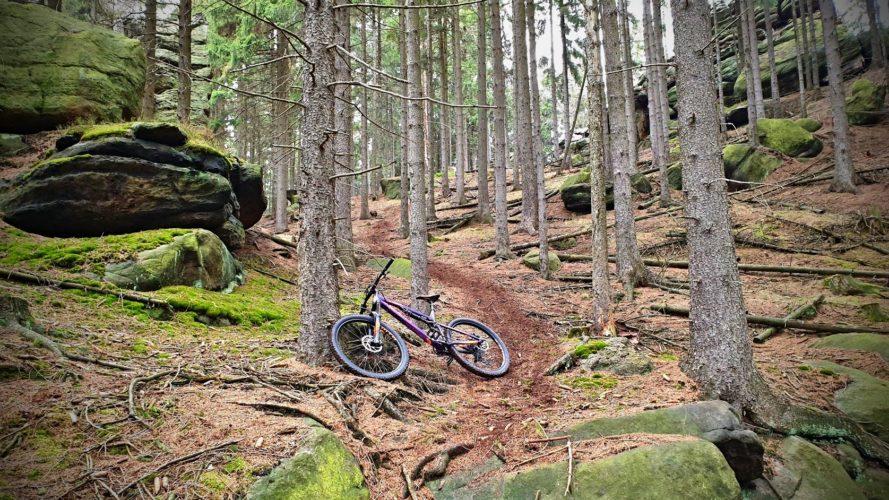 Enduro závody 2019: Kde se letos můžete vyřádit na horském kole