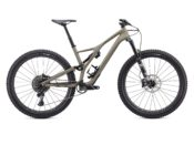 Specialized Stumpjumper pro rok 2020