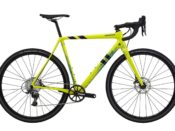 Cannondale SuperX Force