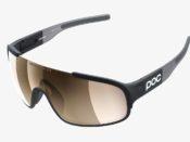 Brýle POC Crave