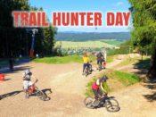 Trail Hunter Day